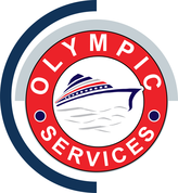 OLYMPIC SERVICES